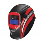 Фотосоларна маска TECMEN 725S оптичен клас 1/1/1/1