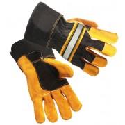 Работни ръкавици GL043