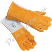 МИГ/МАГ Заваръчни ръкавици GL122