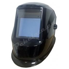 Фотосоларен шлем AS-6122F