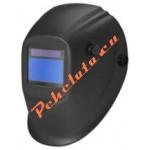 Фотосоларен шлем TECMEN 735S