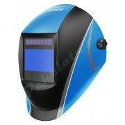 Фотосоларна маска TECMEN 800S