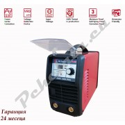 Електрожен ARC 200PFC