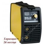 Инверторен Електрожен MINIARC 160