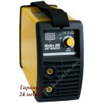 Електрожен MINIARC 200